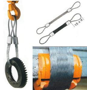 57000 39000 18000 >> SKANAR: Produkty > Oceľové laná a lanové závesy